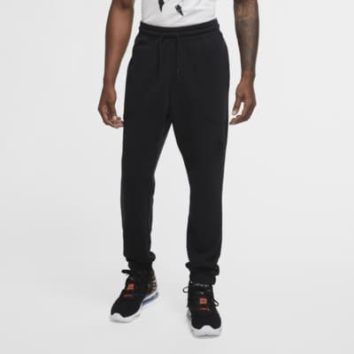 LeBron Men's Basketball Pants