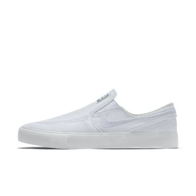 Εξατομικευμένο παπούτσι skateboarding Nike SB Zoom Stefan Janoski RM By You