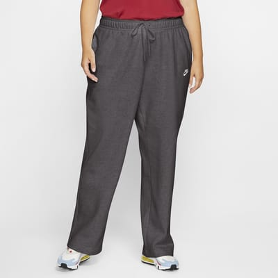 plus size jeans sverige