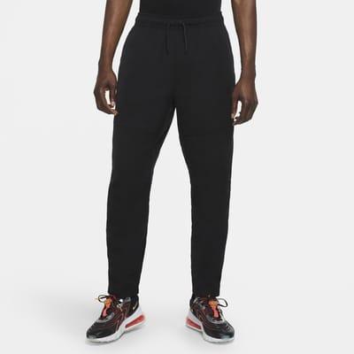 Spodnie Męskie Nike Sportswear Tech Essentials