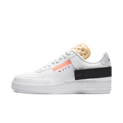 air force 1 type mujer