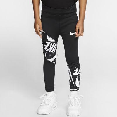 Leggings infantil Nike Dri-FIT