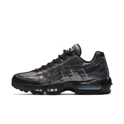 Nike Air Max 95 Men's Shoe. Nike JP
