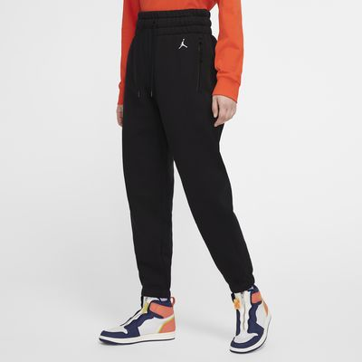 Jordan Women's Fleece Pants