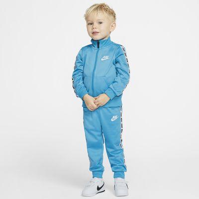Nike-babysæt i 2 dele