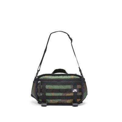 Nike SB RPM Skate Waistpack (Small Items)
