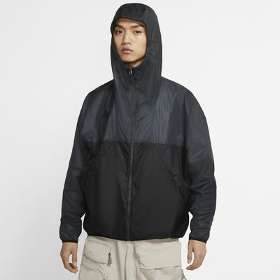 Nike ACG Men's Jacket