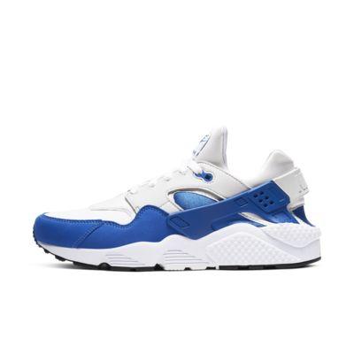 Nike Air Huarache Run DNA CH.1 男子运动鞋