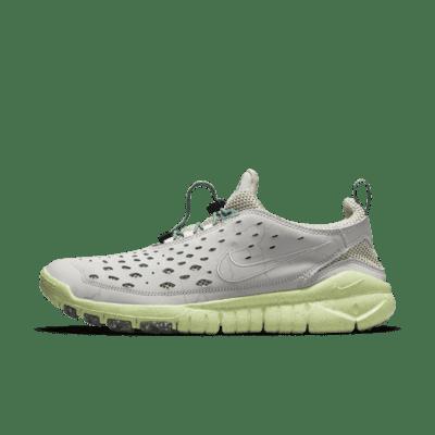 Chaussure Nike Free Run Trail pour Homme