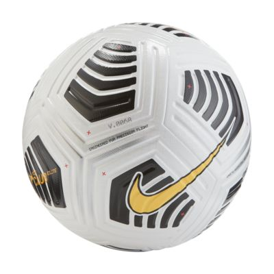 Nike Club Elite Soccer Ball