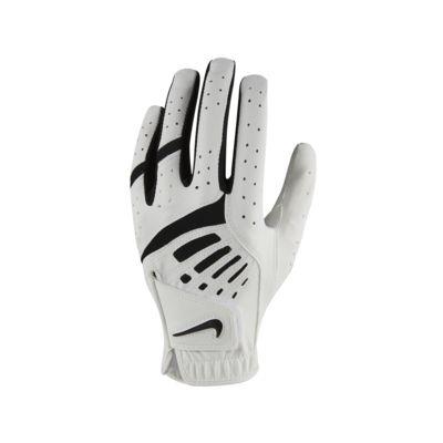 Nike Dura Feel 9 Women's Golf Glove (Left Regular)