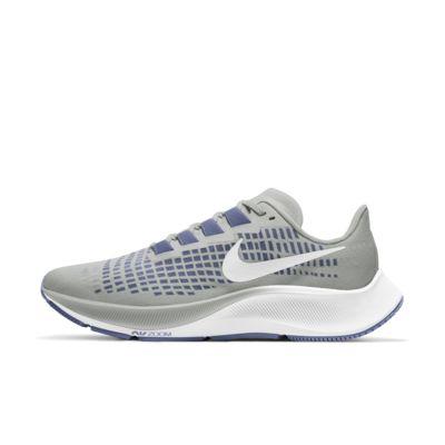Chaussure de running Nike Air Zoom Pegasus 37 pour Femme