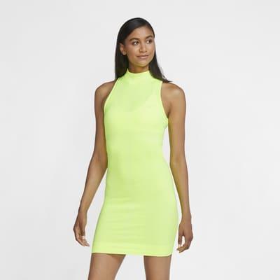 Klänning Nike Air för kvinnor