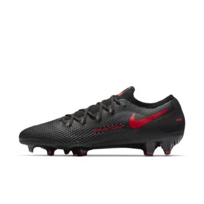 Fotbollssko för gräs Nike Phantom GT Pro FG