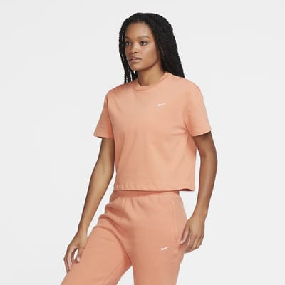 NikeLab Women's T-Shirt