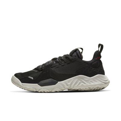 Jordan Delta Men's Shoe