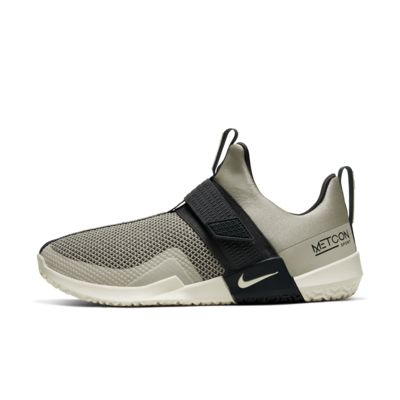 hombre zapatos nike
