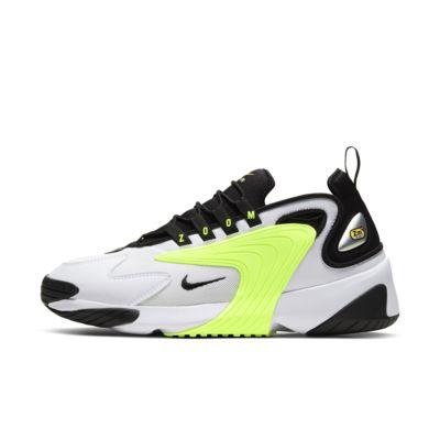 Nike Zoom 2k sneakers   Luisaviaroma