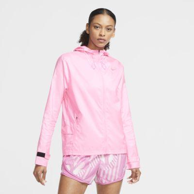 Nike Essential Jaqueta de running - Dona