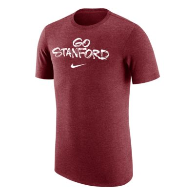 Nike College (Stanford) Men's T-Shirt