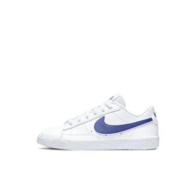 Sapatilhas Nike Blazer Low para criança