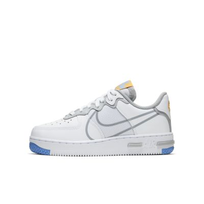 nike zapatos niño 40