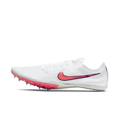 Nike Zoom Mamba V Running Shoe. Nike.com