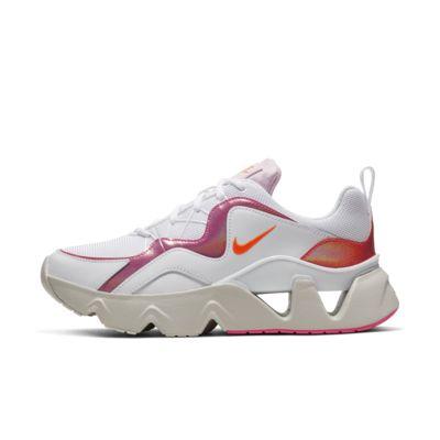 Nike RYZ 365 sko til kvinder
