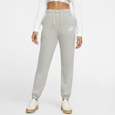 Pantalon Nike Sportswear Gym Vintage pour Femme