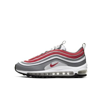 chaussure air max nike 97