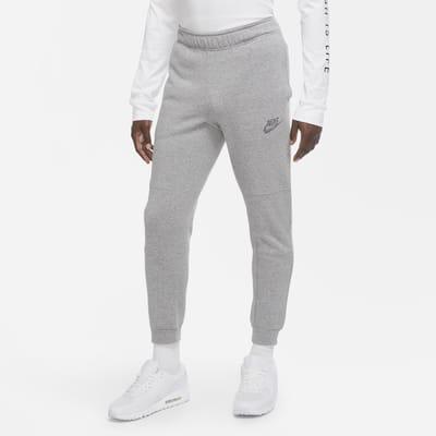 Pantalones De Entrenamiento Para Hombre Nike Sportswear Nike Com