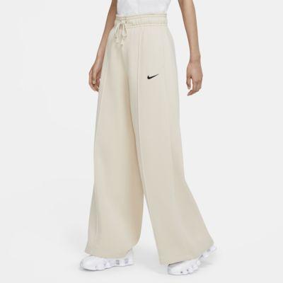 Damskie spodnie z dzianiny Nike Sportswear Trend