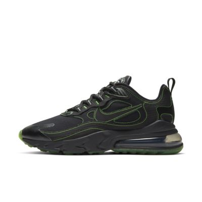 Кроссовки Nike Air Max 270 Special Edition