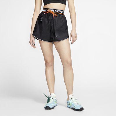 Nike x Off-White Women's Shorts