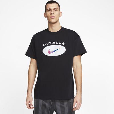Nike x Pigalle T-shirt voor heren