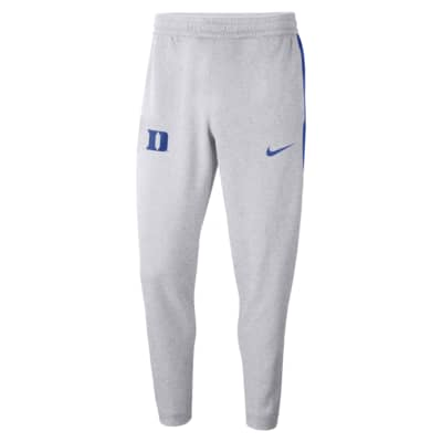 Nike College Spotlight (Duke) Men's Pants