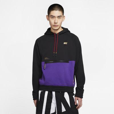 """Kyrie """"Chinese New Year"""" Men's Nike Basketball Sweatshirt"""