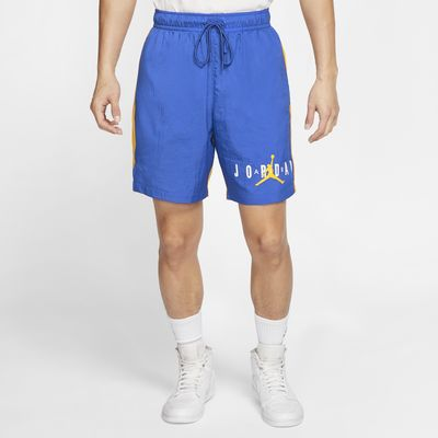 Jordan Sport DNA Men's Shorts