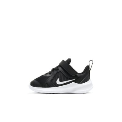 Nike Downshifter 10 Baby and Toddler Shoe