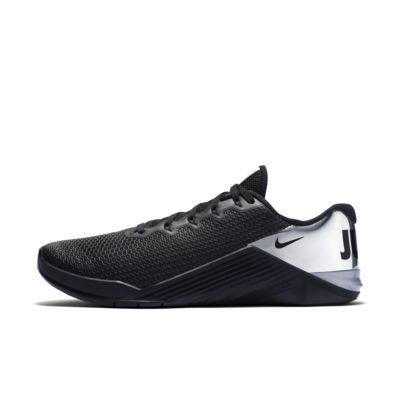 Nike Free TR Versatility Amp (USA) Nike News