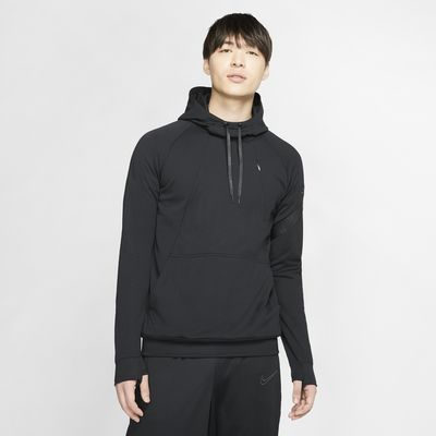 sweat nike dri fit academy