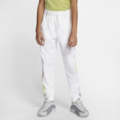 Nike Sportswear Big Kids' (Boys') Pants