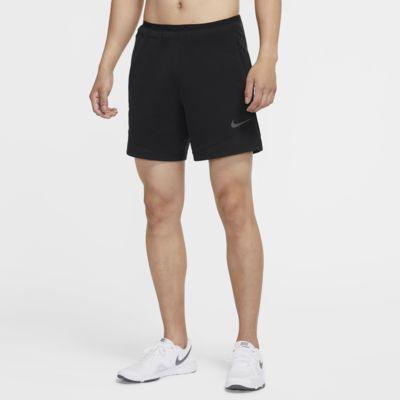 Nike Pro Rep-shorts til mænd