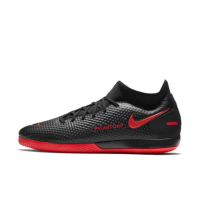 Nike Phantom GT Academy Dynamic Fit IC Indoor Court Football Shoe