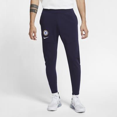 Chelsea FC Tech Pack-bukse til herre