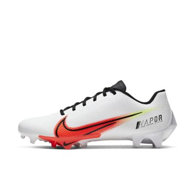 Nike Vapor Edge Speed 360 Premium Men's Football Cleat