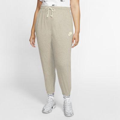 Pantalones para mujer Nike Sportswear (talla grande)