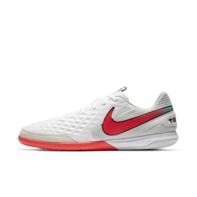 Fotbollssko för inomhusspel Nike Tiempo Legend 8 Academy IC