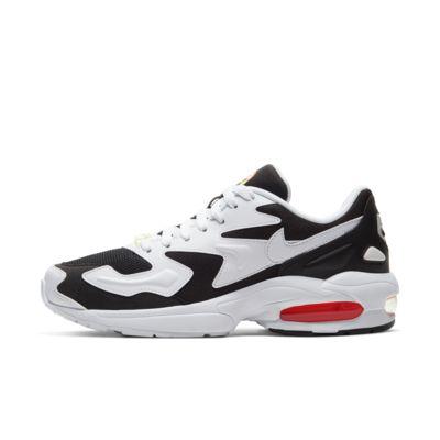 Nike Air Max 2 Light Women's Shoe