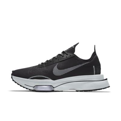 Nike Air Zoom-Type By You Kişiye Özel